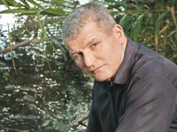 מיקי רוזנטל / צלם: ענבל מרמרי